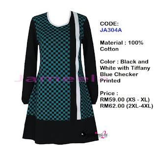 T-shirt-Muslimah-Jameela-JA304A