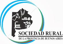 Sociedad Rural de Buenos Aires