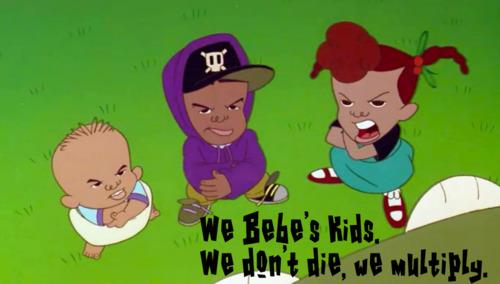 bebes-kids