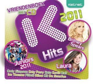 lancamentos Download   VA   Ketnethits 2011