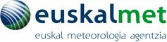 EGURALDIA Euskalmet