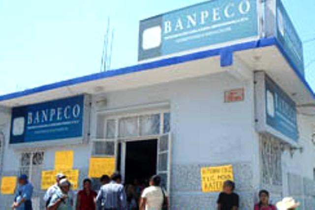 Veracruz   BAMPECO