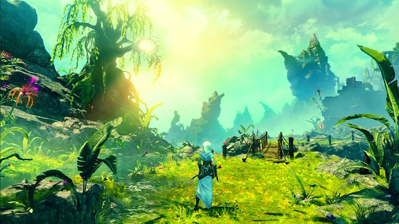 trine-3-the-artifacts-of-power-pc-screenshot-www.ovagames.com-3