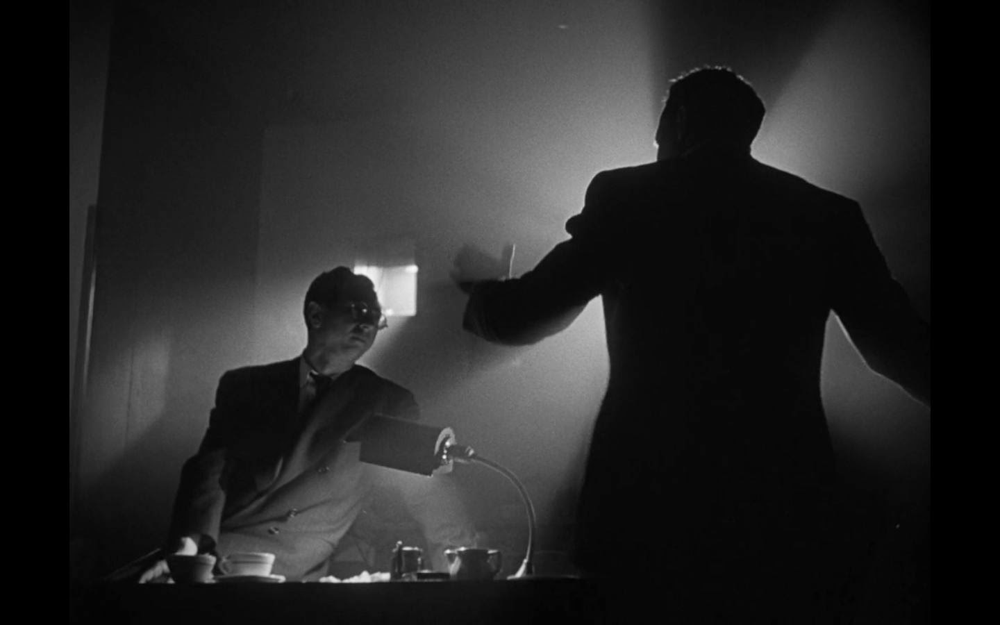 critics at large orson welles modernist and elegist