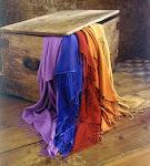 Recicle sua roupas