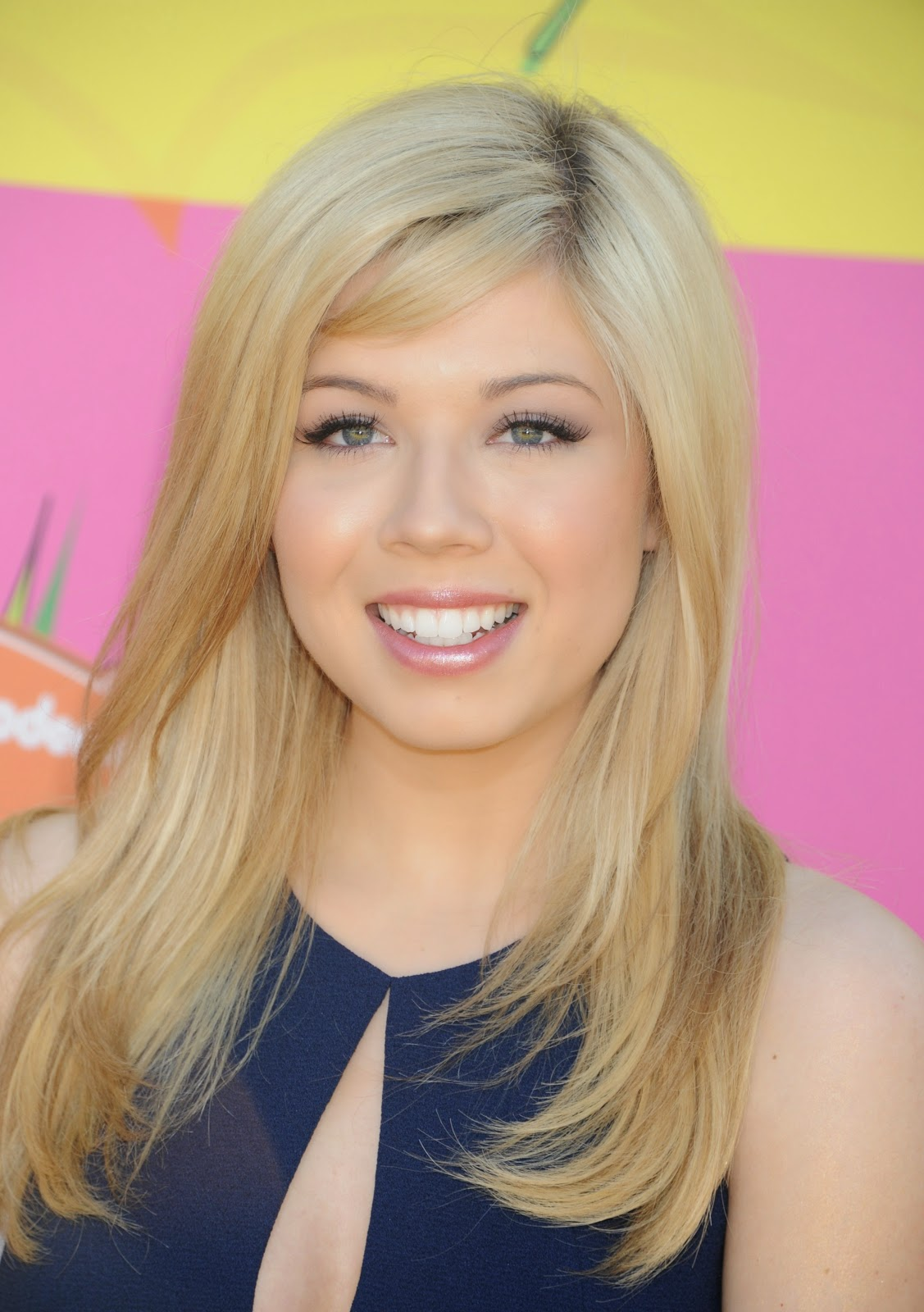 Jennette McCurdy HD Images   HD Wallpapers of Jennette McCurdy