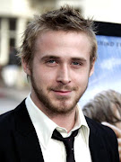sunshine for this day, the handsome Ryan Gosling :0)))) ryan gosling