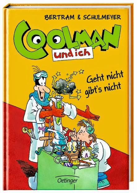 http://www.amazon.de/Coolman-ich-Geht-nicht-gibts/dp/3789120243/ref=sr_1_3?ie=UTF8&qid=1412429516&sr=8-3&keywords=coolman+und+ich