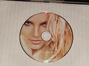 Britney Spears 2011 Femme Fatale britney spears femme fatale