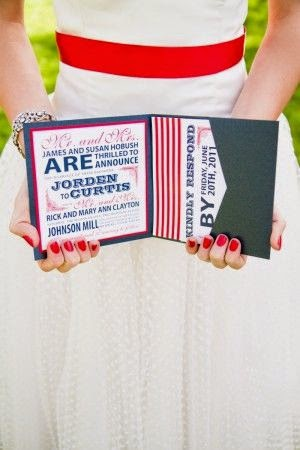 http://ohsobeautifulpaper.com/2011/07/red-white-blue-wedding-stationery-inspiration/?utm_source=rss&utm_medium=rss&utm_campaign=red-white-blue-wedding-stationery-inspiration