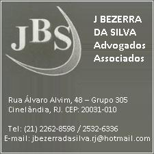 JBS ADVOGADOS