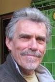 Lenny Paterson