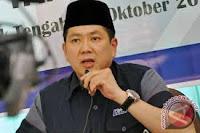 Profil pengusahan sukses Tokoh Hary Tanoesoedibjo.