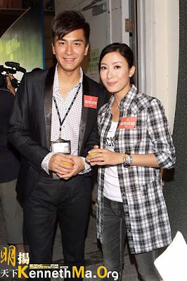 Kenneth Ma Guo Ming