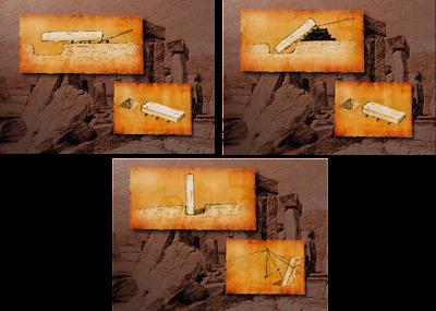 tecnica-de-emplazamiento-de-los-trilitos-stonehenge-inglaterra