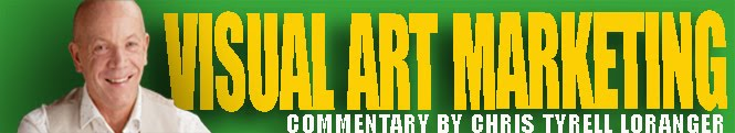 Art Marketing Blog