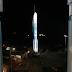 Pronto al decollo un satellite della NASA per studiare l'umidità terrestre