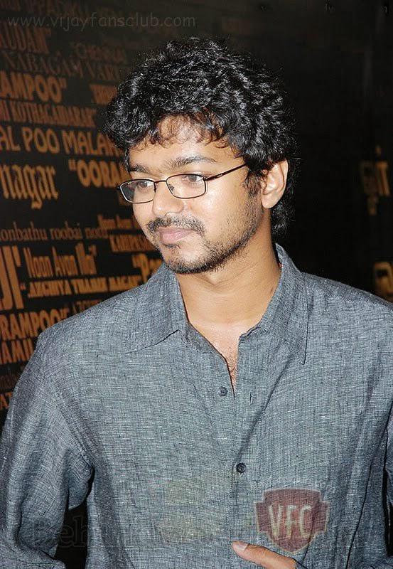 jilla 2014 tamil full movie download