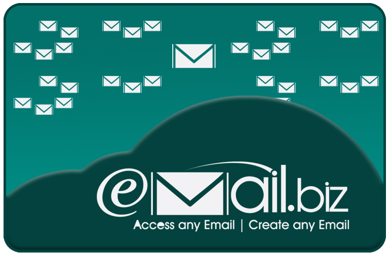 how to create an email account with hotmail for free