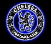 "ThE bLuE ""cHeLsEa"""