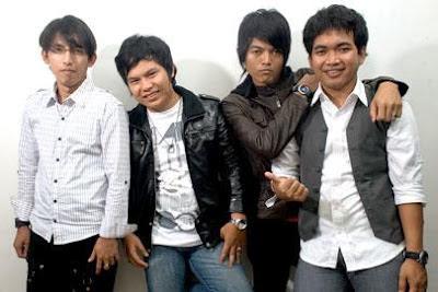Wali Band - Cinta Itu Amanah (CIA) MP3