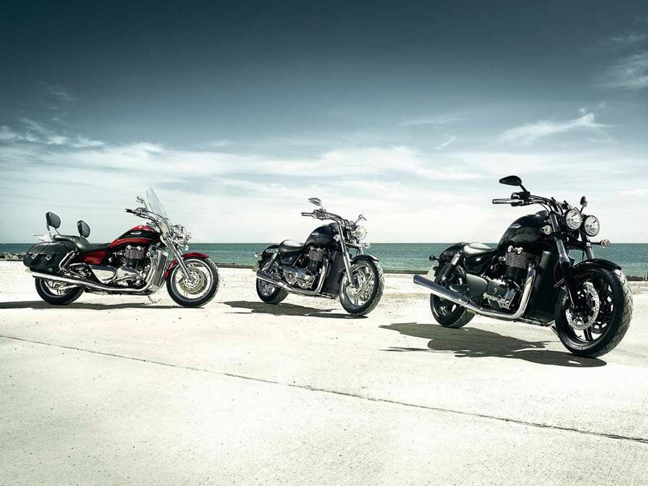 triumph thunderbird storm india review techgangs. Black Bedroom Furniture Sets. Home Design Ideas