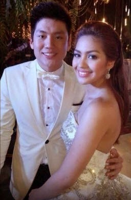 jeron and jane relationship quizzes