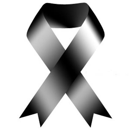 El Club Caballista Carmona se hace solidario en el dolor por la muerte
