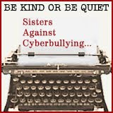 Sisters Against Cyberbullying