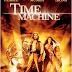 The Time Machine กระสวยแซงเวลา HD