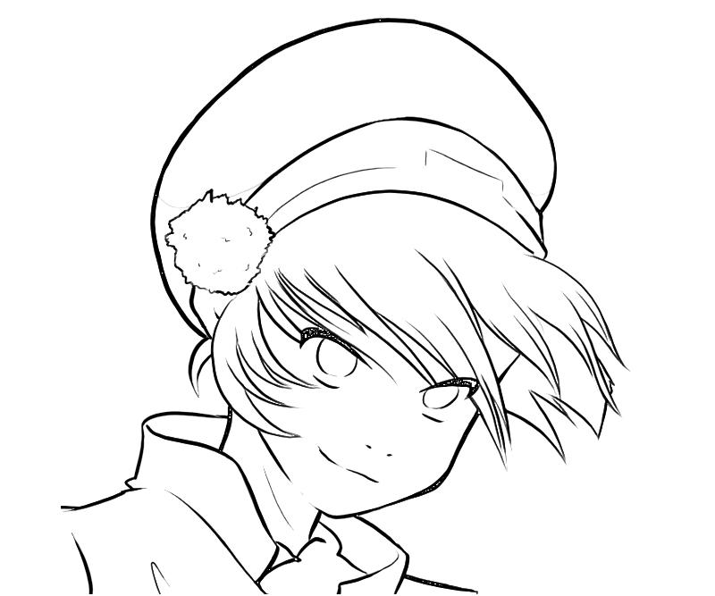 printable-avatar-toph-ability-coloring-pages