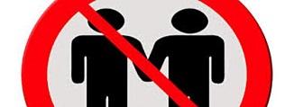 Samy Tuțac 🔴 Stop redefinirii Căsătoriei! Definiția ei a fost decisă într-o instanță divină