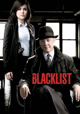 The Blacklist TV S02 Season 2 Episode Download