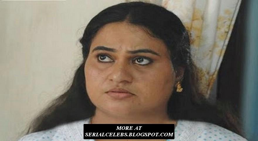 malayalam actress bindu panikkar blue films porn