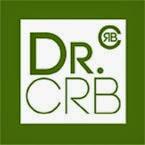 Dr.CRB