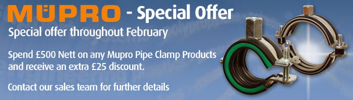 Mupro Special Offer
