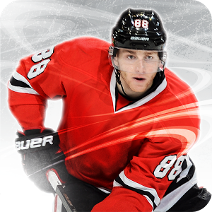 Patrick Kane's Winter Games Apk Version 1.0.0 + Data Download