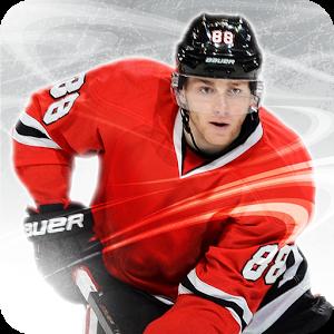 Patrick Kane's Winter Games APK + DATA 1.0.0 Download