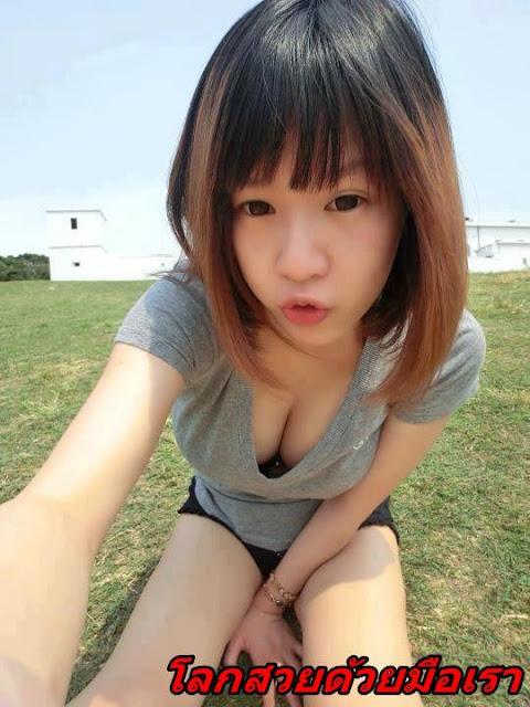 Tetek Montok Gadis Perawan Cina