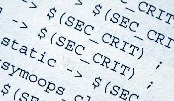 html coding by tcm