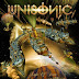 Unisonic 'Light of Dawn' review