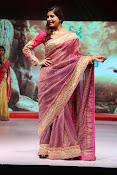 Samantha gorgeous photos in saree-thumbnail-22