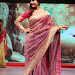 Samantha gorgeous photos in saree-mini-thumb-22