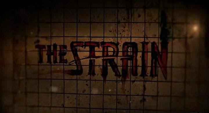 http://www.filmaffinity.com/es/film863644.html