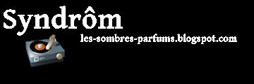 Syndrôm