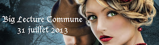LC Aliette Renoir