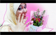 Engagement~16.09.2010~