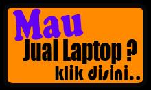 Jual-Beli Laptop