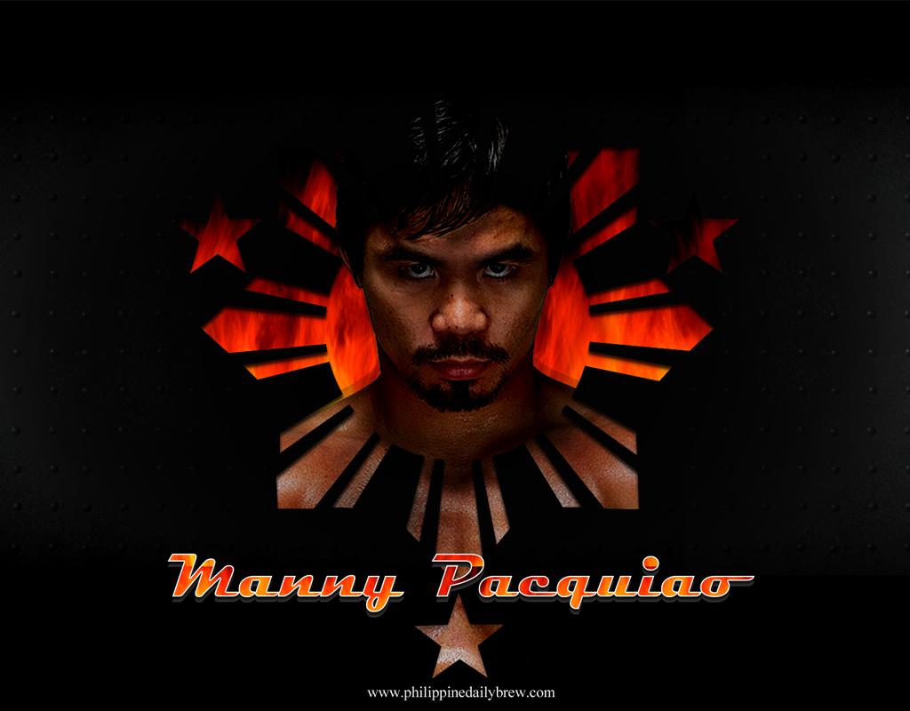 http://1.bp.blogspot.com/-PHFUysoA8DE/Te0aUZ2KMSI/AAAAAAAAFko/UALP8iTvbz0/s1600/Manny+Pacquiao+Wallpapers+%25285%2529.jpg