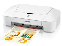 Canon iP2840 Latest Driver Download